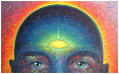 How-to-open-your-third-eye_large