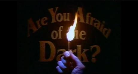 are-you-afraid-of-the-dark_55039585-1359x733-1359x733
